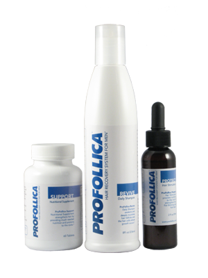 profollica reviews